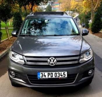 350x330xYeni-Tiguan-350x330.jpg.pagespeed.ic.04AsCWs_MY