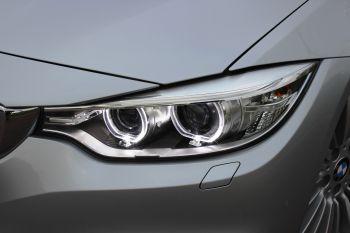 BMW-420d-xDrive-ön-far