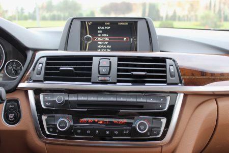 BMW-420d-xDrive-iç-ön-panel